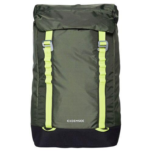 Chiemsee Chiemsee Daypack Rucksack 50 cm