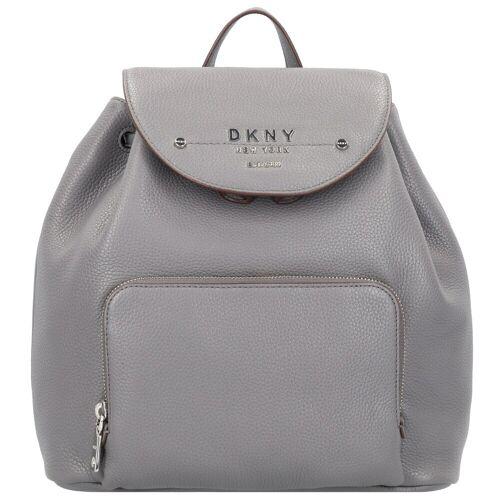 DKNY DKNY Erin City Rucksack Leder 31 cm