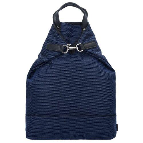 Jost Jost Mesh X-Change 3in1 Bag L Rucksack 46 cm Laptopfach