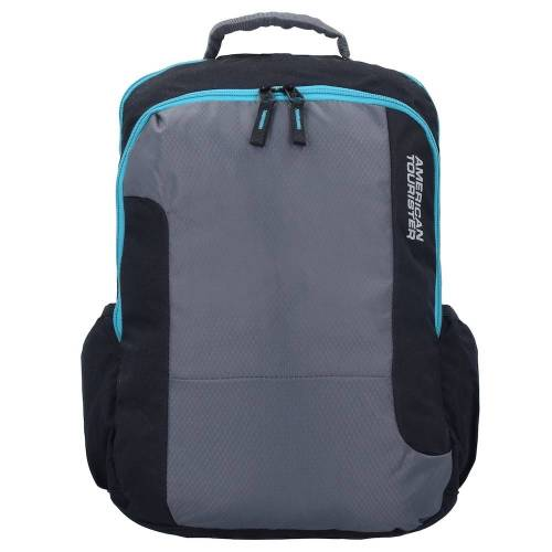 American Tourister American Tourister Urban Groove Rucksack 44 cm