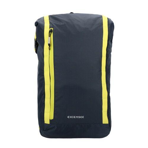 Chiemsee Chiemsee Daypack Rucksack 48 cm Laptopfach