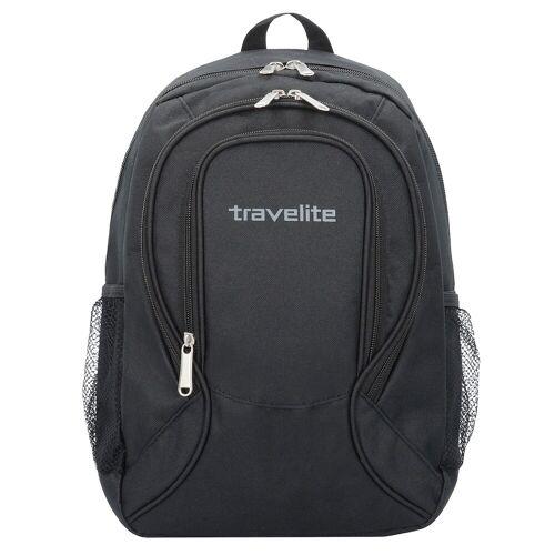 Travelite Travelite Garda Rucksack 41 cm