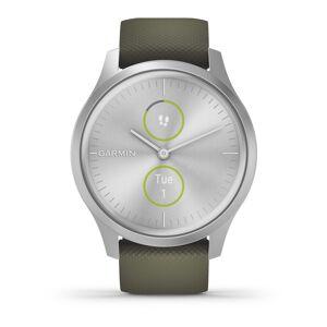 Garmin Vivomove Smartwatch