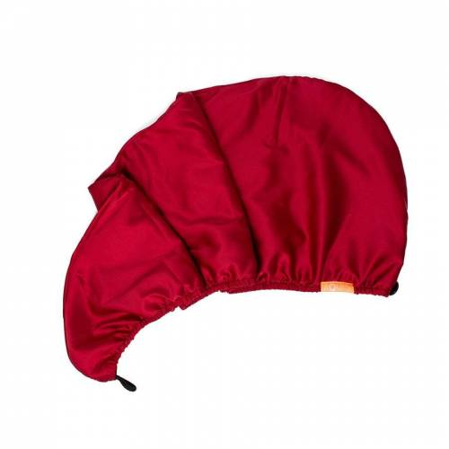 Aquis Rapid Dry Hair Turban Haare Handtuch