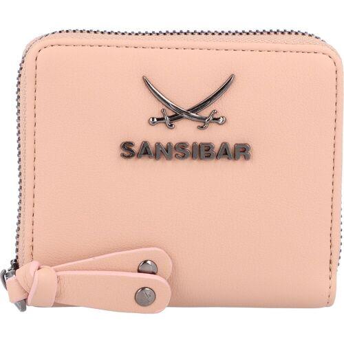 Sansibar Sansibar Geldbörse 11 cm