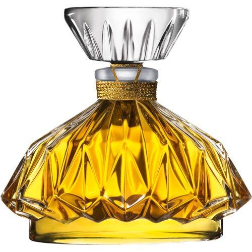 Jean Patou Parfum Flacon Baccarat Damen