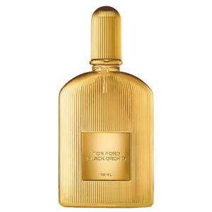 Tom Ford Eau de Parfum 50ml