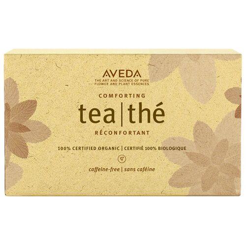 Aveda Tee