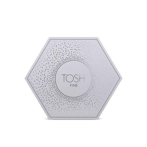 TOSH Adventskalender