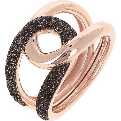 Pesavento Pesavento Damen-Damenring 925er Silber One Size 32015268