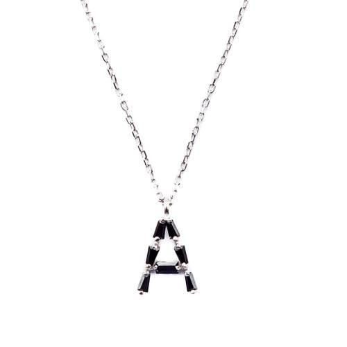 Arion Jewelry Arion Jewelry Kette