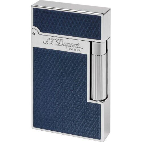 S.T. Dupont S.T. Dupont Unisex-Feuerzeug One Size 87531686