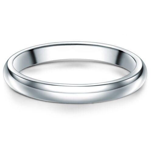 Tresor 1934 Ring  Sterling Silber   silber