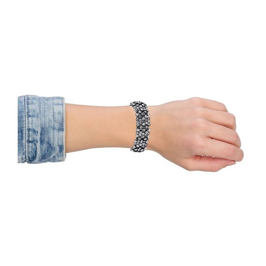 TOSH Armband Damen