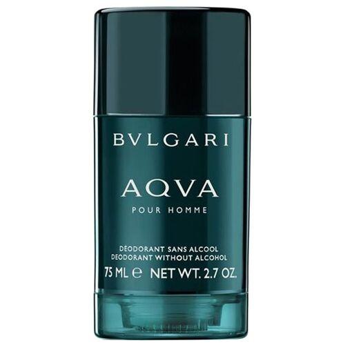 BVLGARI Aqva pour Homme Deodorant Stift 75g
