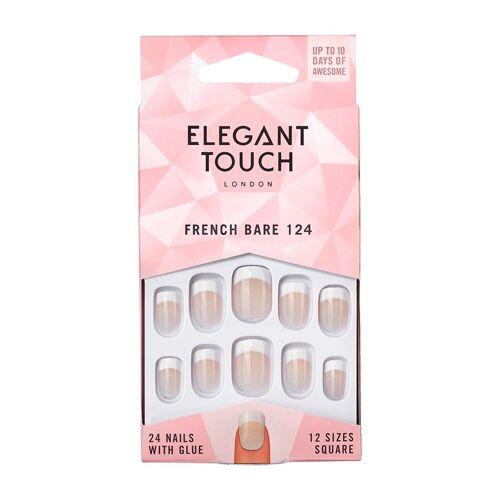 Elegant Touch Kunstnägel