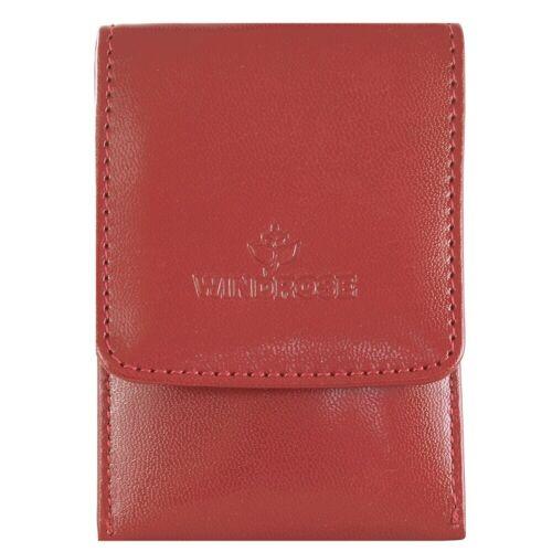 Windrose Windrose Merino Manicure-Set 7,5 cm