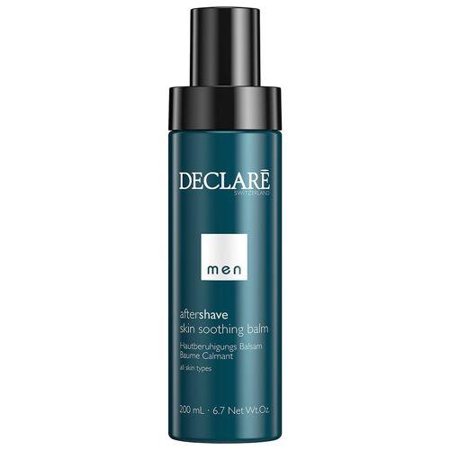 Declaré Aftershave Men After Shave 200ml Herren