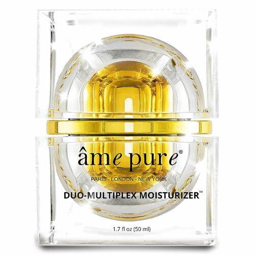 Pure âme pure Duo - Multiplex Moisterizer