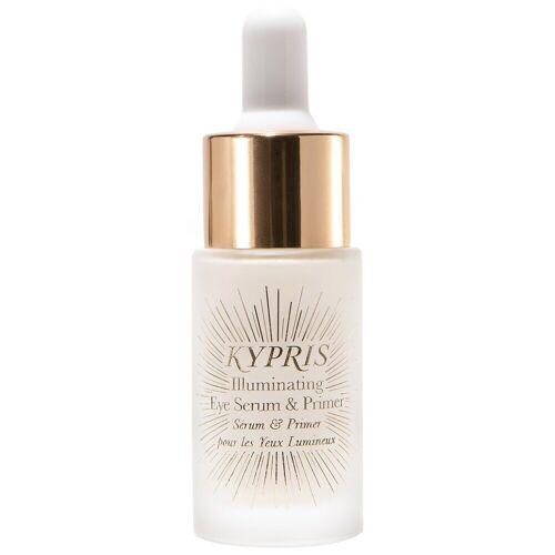 Kypris Illuminating Eye Serum & Primer