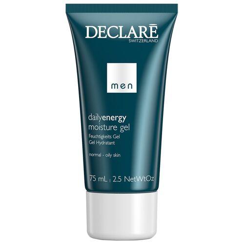 Declaré Aftershave Men After Shave 75ml Herren