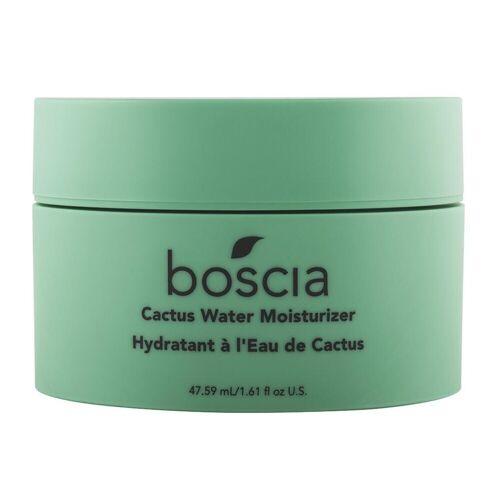 Boscia Pflege Gesicht Gesichtscreme 47.59 ml
