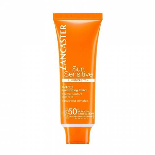 Lancaster Sun Care Sale Sonnencreme 50ml