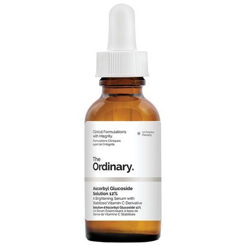 The Ordinary 30 ml Vitamin C-Serum 30ml Damen