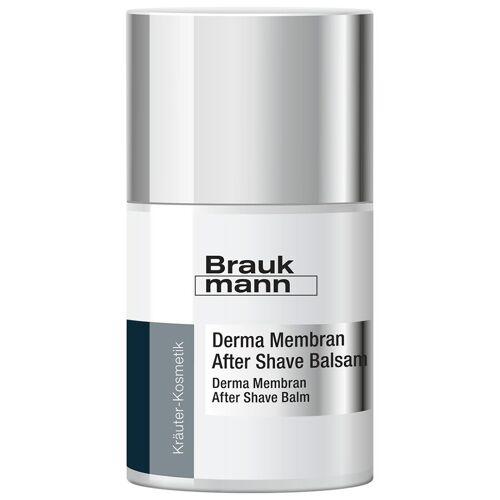 Hildegard Braukmann 50 ml After Shave 50ml