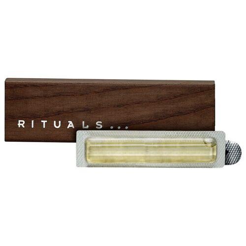 Rituals Raumduft 6g