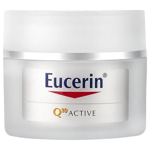 Eucerin 50 ml Gesichtscreme 50ml