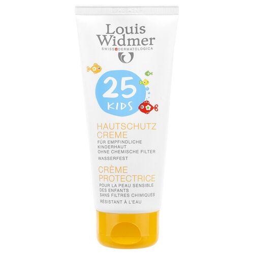 Louis Widmer Sonnenschutz Gesicht Sonnencreme 100ml
