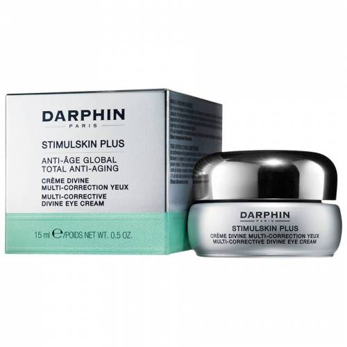 Darphin Augencreme 15ml Damen