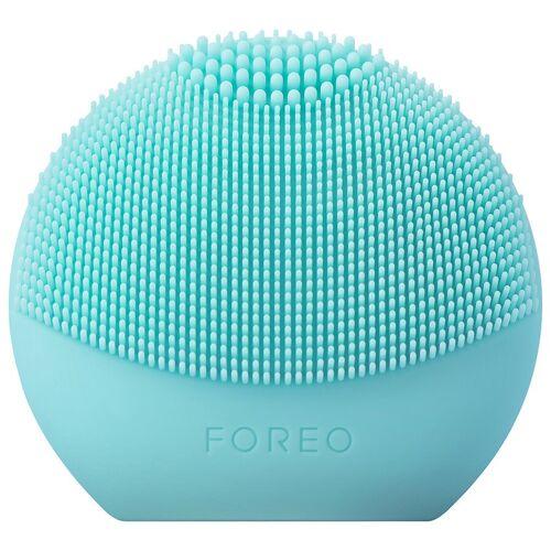 FOREO Mint Gesichtsreinigungsbürste