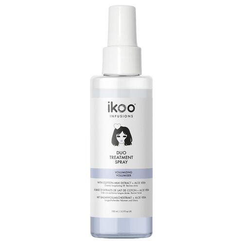 ikoo Haarpflege-Spray 100ml Damen