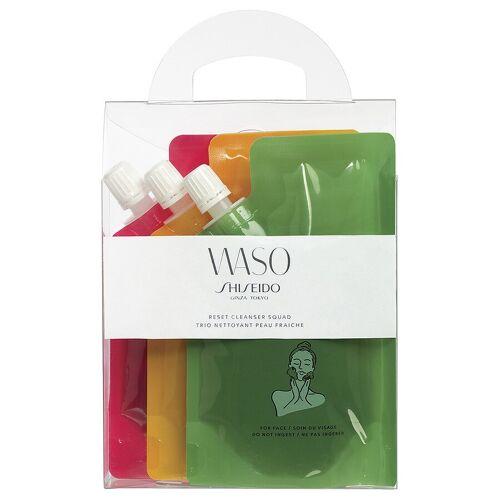 Shiseido Gesichtsreinigungsgel 210ml
