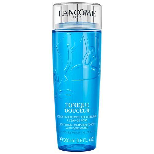 Lancôme 200 ml Gesichtswasser 200ml Damen