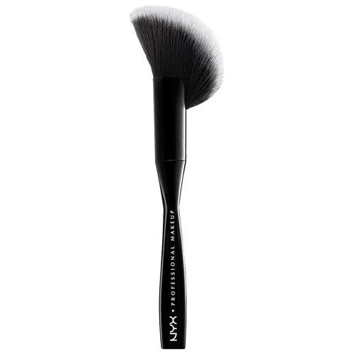 NYX Professional Makeup Puderpinsel 33.39 g Damen