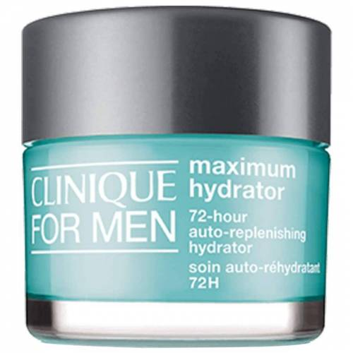 Clinique Gesichtscreme 50ml