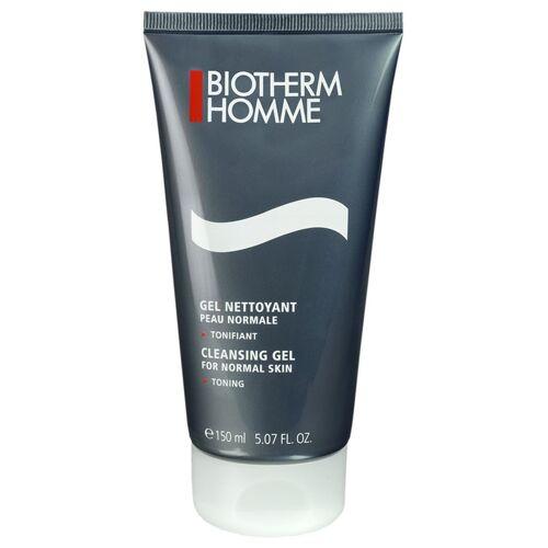 Biotherm Homme 150 ml Gesichtsreinigungsgel 150ml Herren