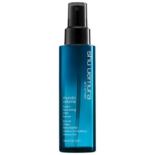 Shu Uemura Haarpflege-Spray 100ml Damen