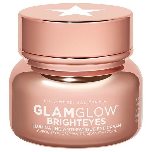 Glamglow Augencreme 15g Damen