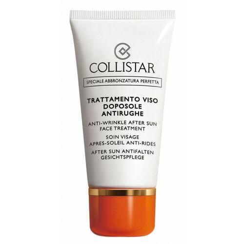 Collistar After Sun Creme 50ml