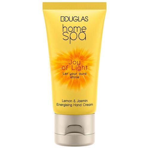 Douglas Collection Joy of Light Körper Handcreme 30ml
