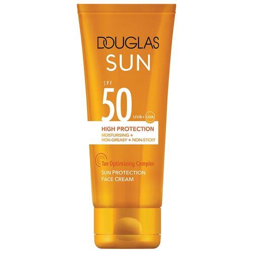 Douglas Collection Sonnencreme 50ml
