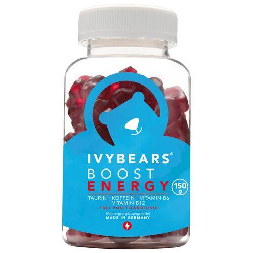IvyBears ® Körper Vitamin-Gummibärchen