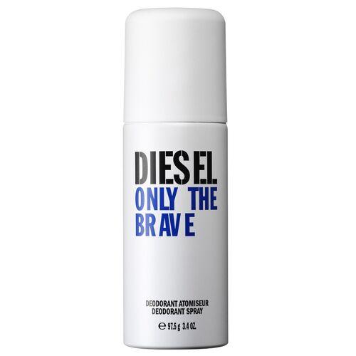 Diesel Deodorant Spray 150ml Herren