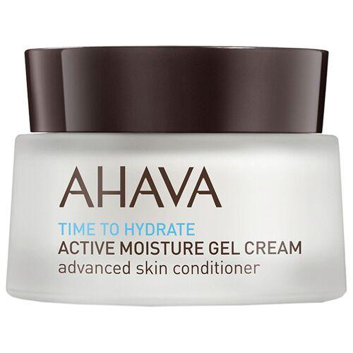 AHAVA Gesichtscreme 50ml