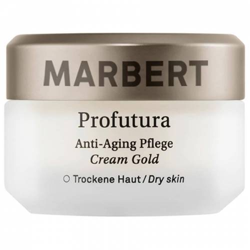 Marbert 50 ml Gesichtscreme 50ml Damen