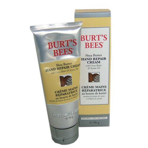 Burt's Bees Handcreme 90g